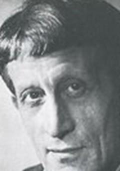 Жорж Дукинг