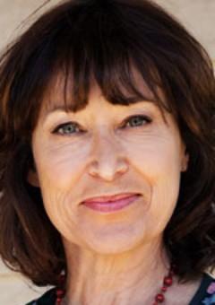 Линда Кроппер