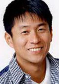 Масато Ямада