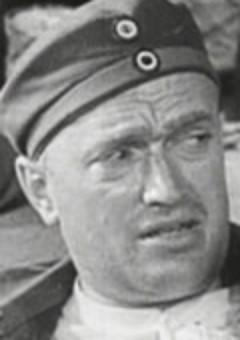 Харольд Гудвин