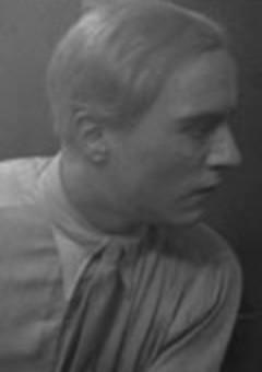 Эрвин Бисвангер
