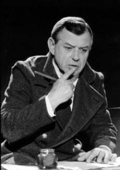 Mieczyslaw Fiodorow