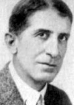 Фрэнк Кампё
