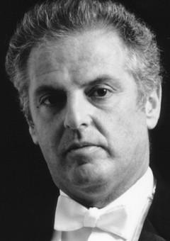 Даниэль Баренбойм