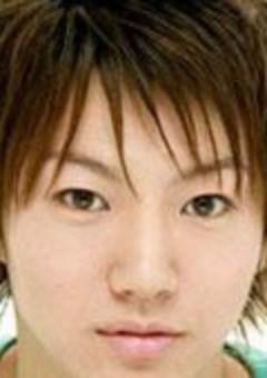 Хироши Язаки