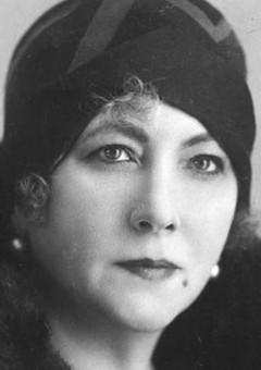 Амелия Роттер-Ярниньская