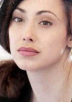 Екатерина Галахова