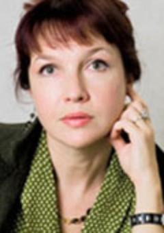 Валерия Лиходей