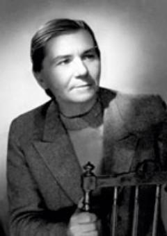 Ванда Якубовска