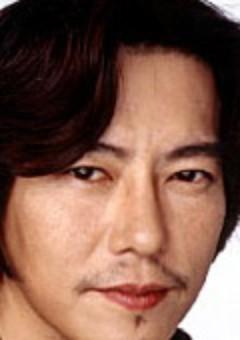 Эцуси Тоёкава
