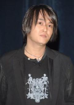 Тецуя Номура