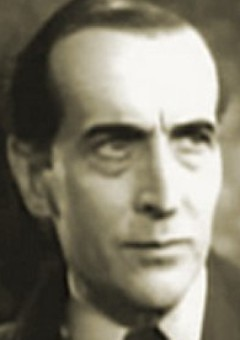 Артур Уонтнер