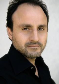 Карло Джардина