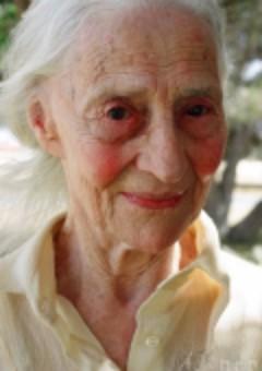 Алетеа МакГрат