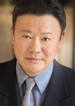 Дональд Ли