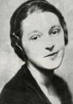 Лотти Рейнигер
