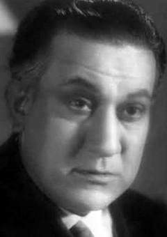 Йозеф Ровенски