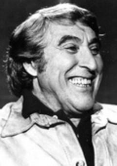 Луис Алькориса