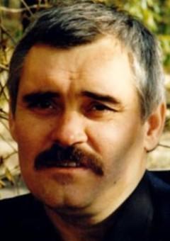 Ференц Борбицки