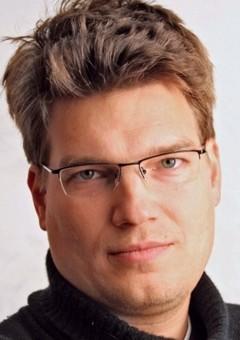 Николаус Гейрхальтер