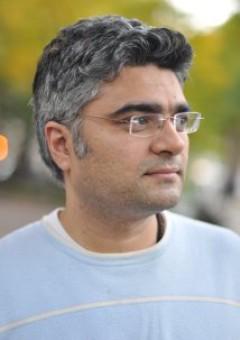 Наян Падрай