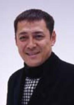 Дэвид Ито