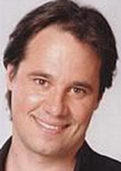 Пол Меркурио