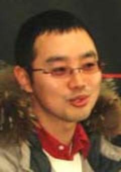 Екуан Чхве