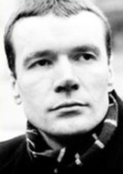 Олег Тепцов