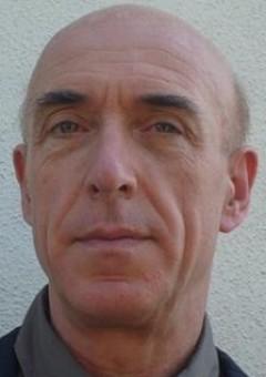Франсуа Клавье