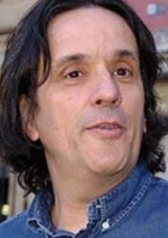 Мануэль Иборра