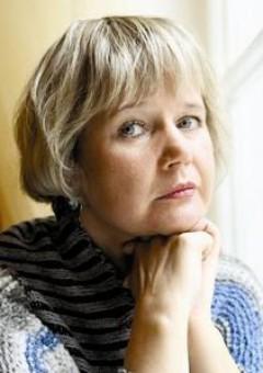 Вера Трофимова