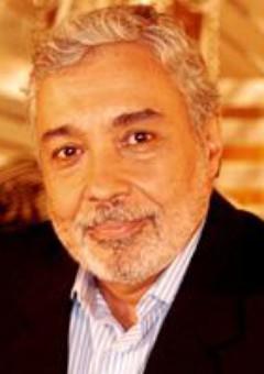 Педро Пауло Рангель
