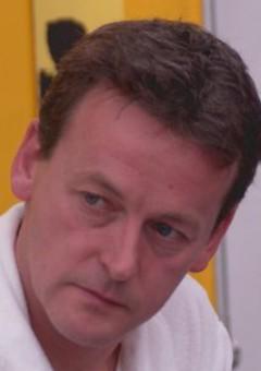Kenneth Glenaan