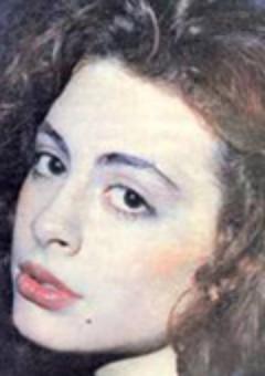 Анна Элбакян