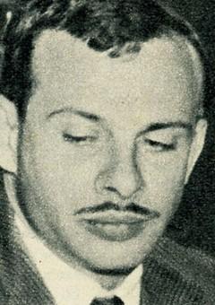 Мино Гуэррини