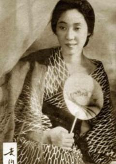 Мицуко Ёсикава