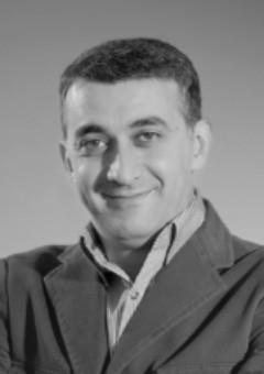 Мкртыч Арзуманян