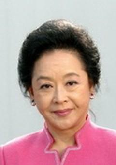 Чон Ян-джа