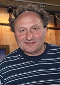 Artur Wiecek