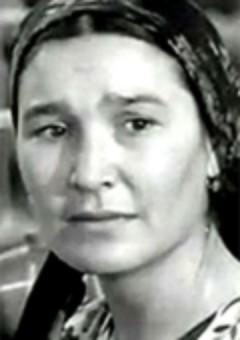 Уктам Лукманова