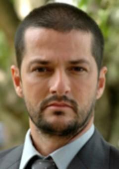 Марсело Серрадо