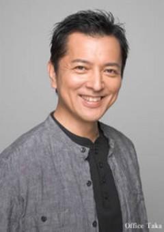 Такааки Еноки