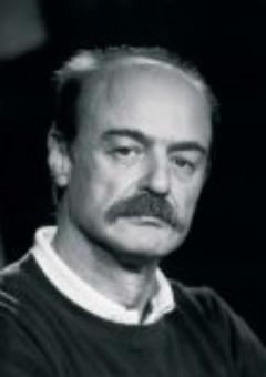 Павел Новы