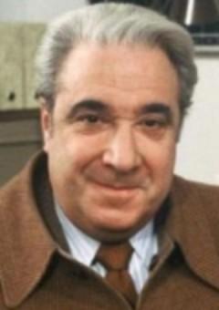 Жак Морель