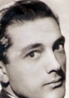 Пьер Джордан