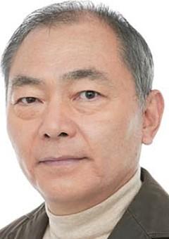 Уншо Ишизука