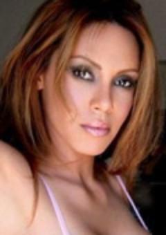 Линда Батиста