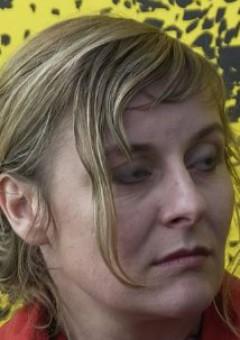 Катрин Сале