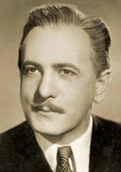 Андор Айтаи